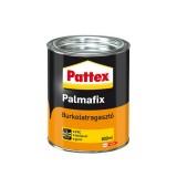 RAGASZTÓ 0.8L PATTEX PALMA FIX (FÉM DZ) HENKEL