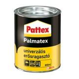 RAGASZTÓ PALMATEX 800ml FÉMDOBOZBAN HENKEL PATTEX
