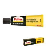 RAGASZTÓ UNIVERZÁLIS 50ML PATTEX PALMATEX HENKEL