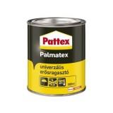 RAGASZTÓ UNIVERZÁLIS 300ML PATTEX PALMATEX HENKEL